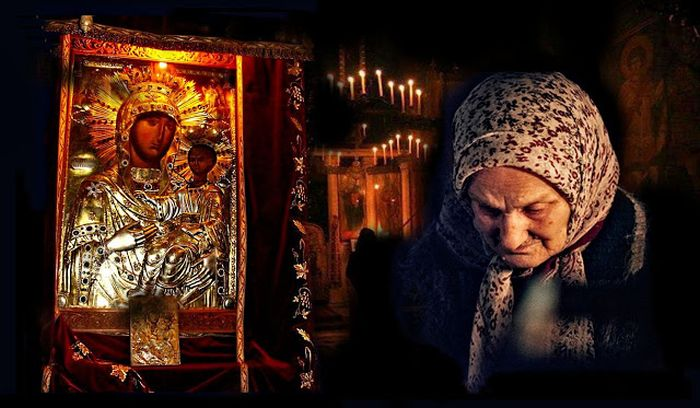 Yiayia-and-theotokos3